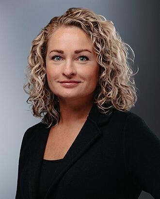 Hanna Konradsson